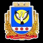 mankivska-raionna-derzhavna-administratsiia